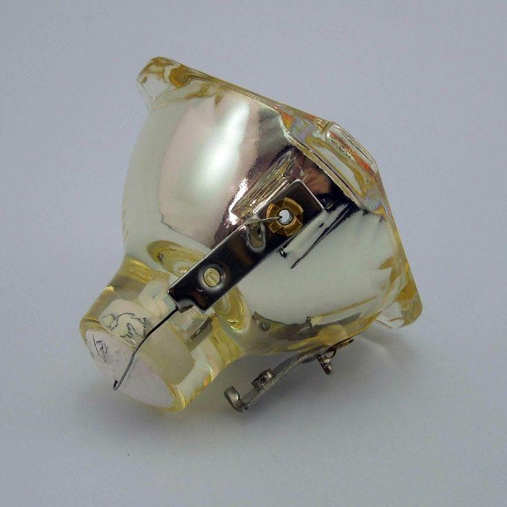 58.90$  Buy now - http://ali9wp.worldwells.pw/go.php?t=32520930979 - Projector bulb TLPLW5 for TOSHIBA TDP-SW80U / TLP-S80 / TLP-S80U / TLP-S81 / TLP-S81U with Japan phoenix original lamp burner