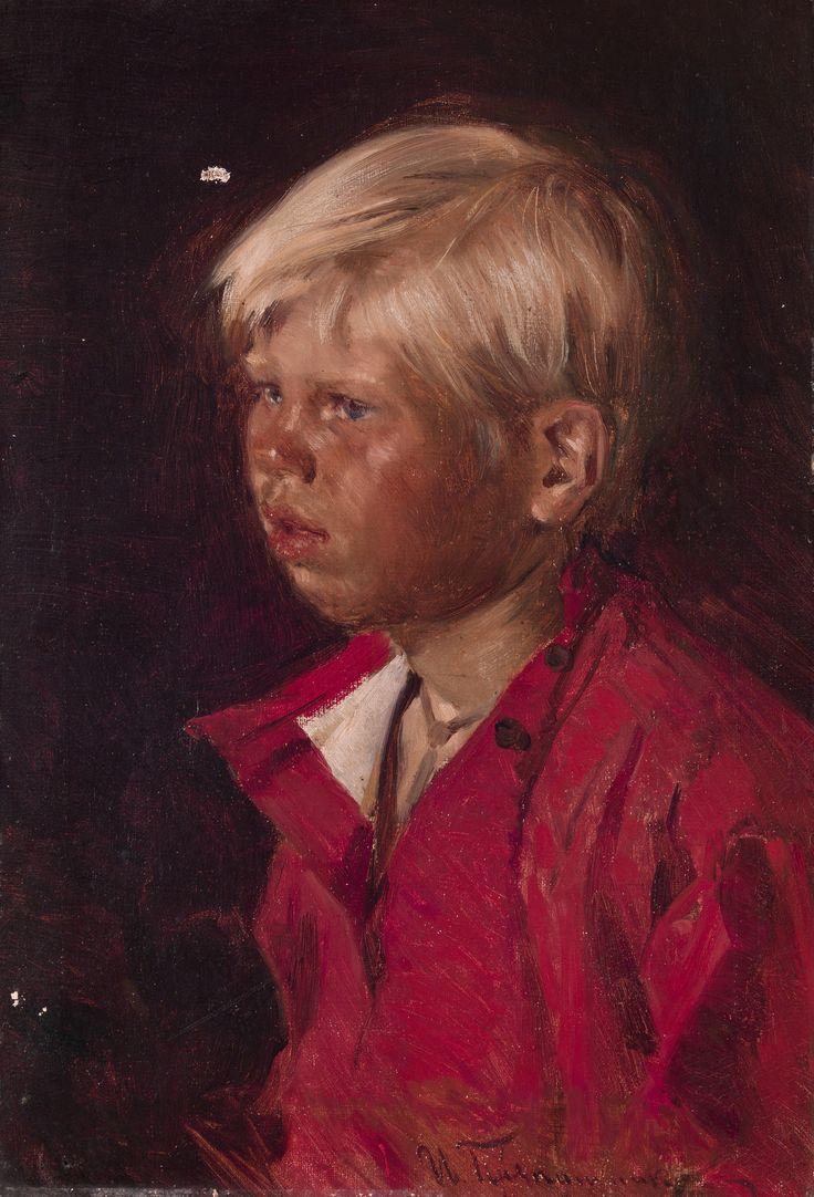Illarion Pryanishnikov - )