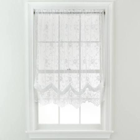 14 Best Window Curtains Images On Pinterest