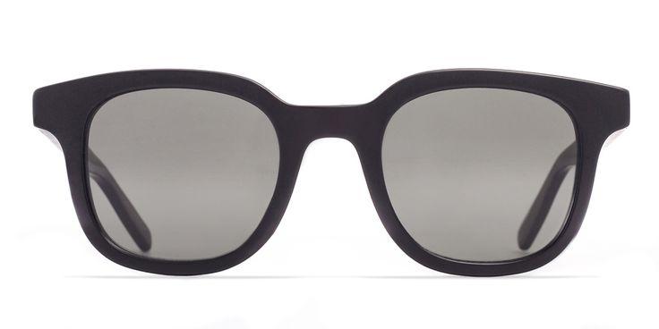 Nemesis - Buy Mens Sunglasses Online Australia at SPEQS https://www.speqs.com/brands/mediterranean-collection
