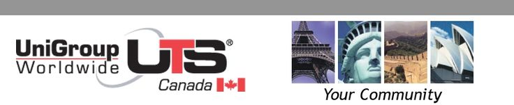 In 2002, United Van Lines Canada opened its international division, UniGroup Relocation Network Canada. Unigroup Relocation Network Canada belongs to a network of over 300 overseas representatives, United could now offer its Members and their customers seamless global moving.   United and its Member family were now global service providers.