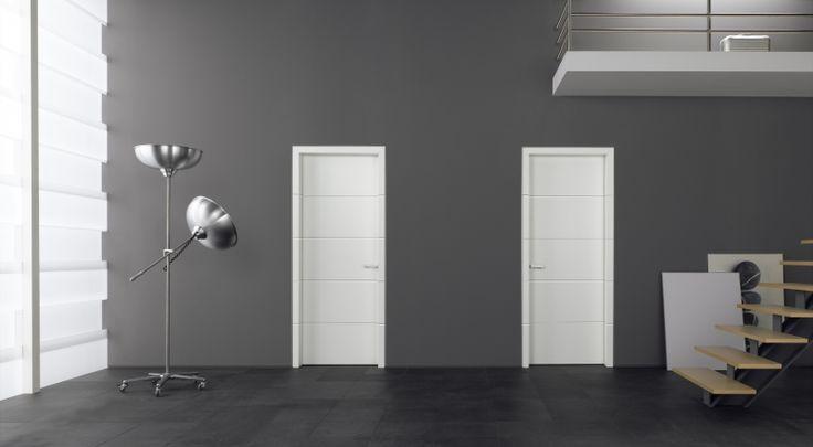 die besten 25 lackierte t ren ideen auf pinterest lackierte innent ren malerei t ren und. Black Bedroom Furniture Sets. Home Design Ideas