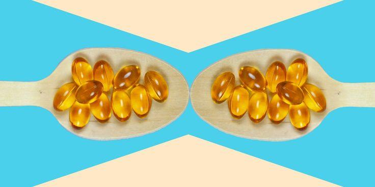 Les probiotiques font-ils maigrir ? | Probiotiques
