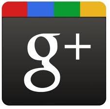 """Do niedawna Google+ określało się mianem """"miasta duchów"""", okazuje się, że to nie do końca prawda. W tym momencie w serwisie swoje konto ma już 500 milionów użytkowników, z czego 135 milionów to użytkownicy aktywni. To spory wzrost w stosunku do września, kiedy serwis posiadał 400 milionów kont i 100 milionów aktywnych użytkowników."""