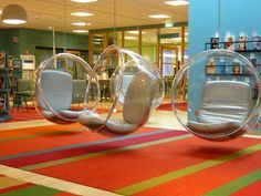122 best Teen Library Spaces images on Pinterest
