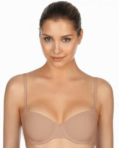 Body Make-up WDP by Triumph Lingerie