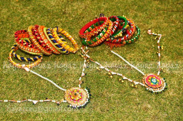 #indianweddingwebsite #indianweddings #new #jhumki #shadi #weddingindia #wedding adore me#indianweddings #weddingseason #weddingdre #adoreme #mehandi #gotajewelryindia #gotajewelryset #shadiseason #desiwedding #wedmegood #weddingadoreme#jhumki