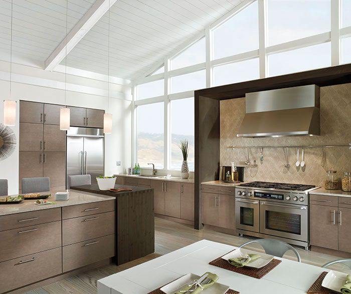 Modern White Oak Kitchen Cabinets: 7 Best Images About Spring 2013 Product Releases On