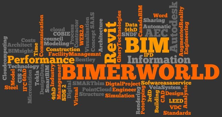 Bimerworld