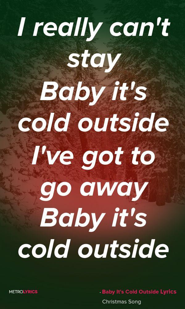 Songtext von Ben Cocks - So Cold (The Good Wife trailer ...