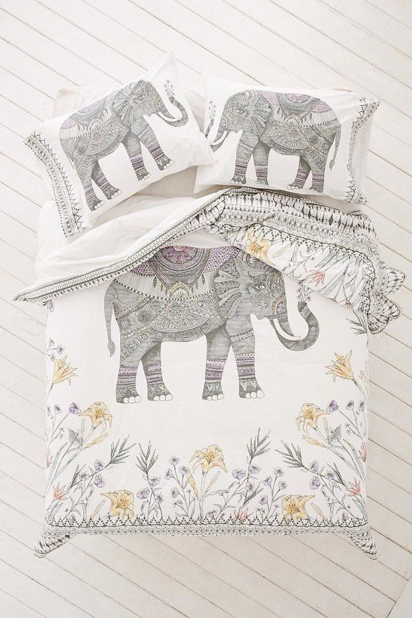 The Elephant in the Room: An Interior Design & Decor Collection | Live Love in the Home