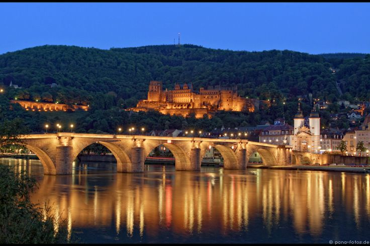 51 Best Images About Places I 39 Ve Been Heidelberg Castle On Pinterest Heidelberg Old Town And War