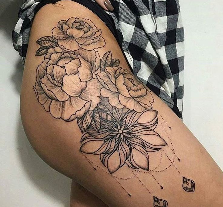 Tattoo and needfull things 10 handpicked ideas to for Things tattoo artists love
