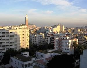 Location d'utilitaire à Casablanca aéroport  #jazzcar facilite également vos déplacements professionnels vos missions ponctuelles ou votre déménagement de dernière minute en vous proposant la #location d'utilitaire pas cher à l'aéroport de #Casablanca. Vous trouverez aussi dans votre agence de proximité et dès que vous en avez besoin des kits de déménagement et la location de matériel de déménagement.