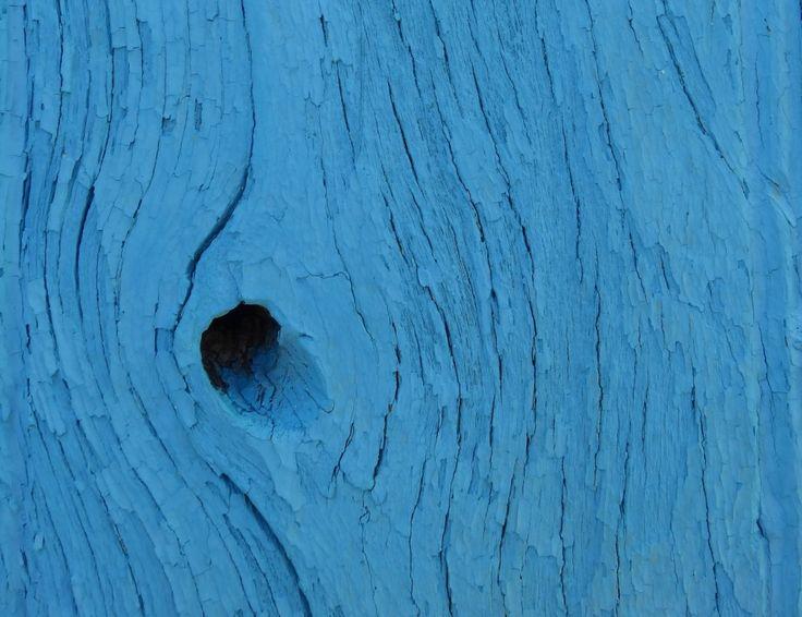 Bleu céruléen