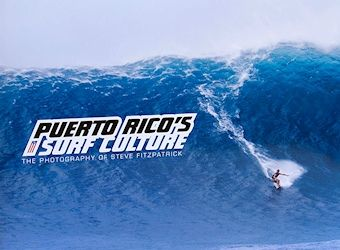 223 best surf books images on pinterest surf surfing and surfs puerto ricos surf culture fandeluxe Gallery