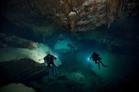 Image result for scuba dive papua new guinea