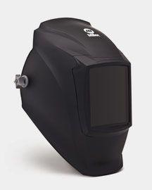 $40.85 Miller - Welding Helmets & Welder Safety Equipment and Clothing - MP-10™ Series