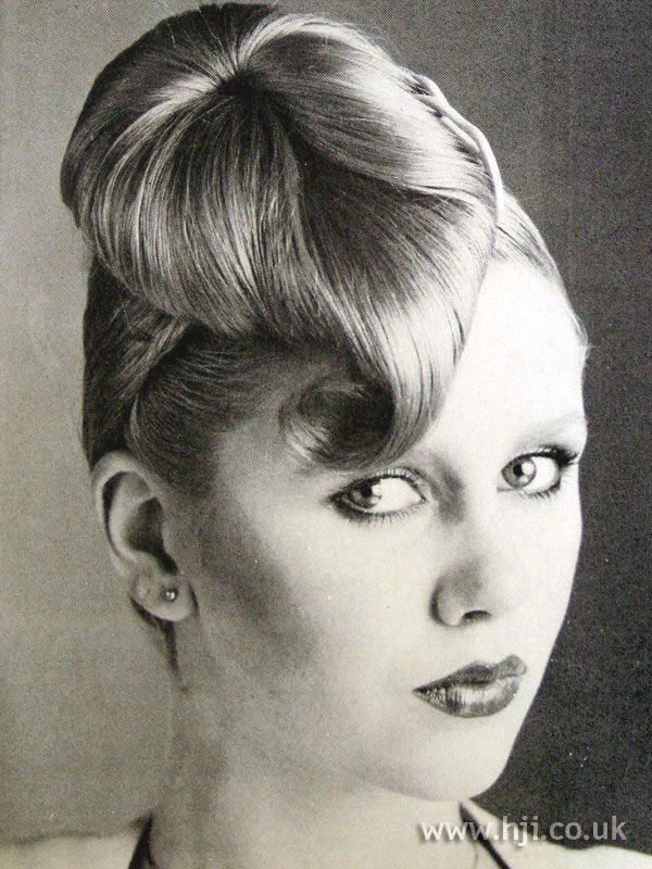 1970s hairstyles 9 5