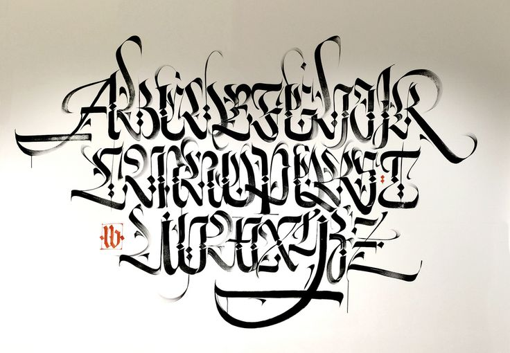 arabic lettering - Google Search