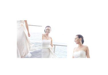 Bec & Adrian Wedding by Bianca Cardenas Photography