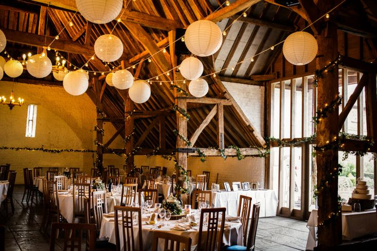 Ufton Court Wedding | Wedding Photography Reading, Berkshire