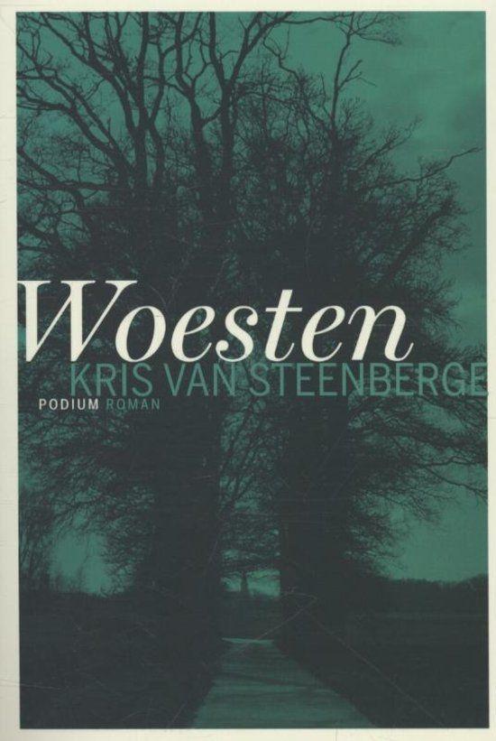Een boeiende historische roman over arme mensen in de toeloop naar de Eerste Wereldoorlog. Aangrijpend wel.