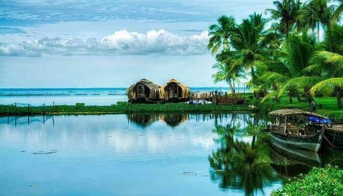 Kerala Hd Wallpapers For Desktop Mesir