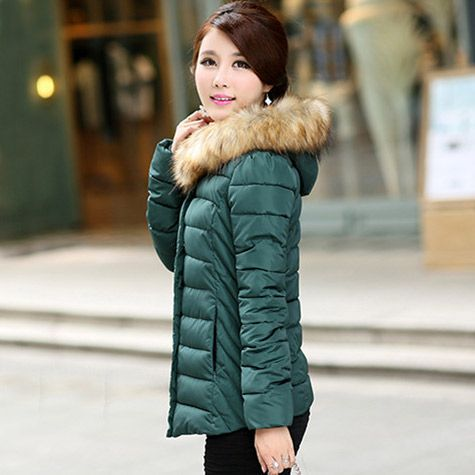 Find More Down & Parkas Information about New 2014 Spring Autumn Winter Women Casual Down Coat Jacket Outerwear Warm hooides Fashion Brand Winter parka Lovers,High Quality parka liner,China parka men Suppliers, Cheap brand t-shirt from SABRINA on Aliexpress.com