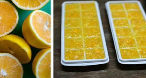 METHOD THAT WILL HELP YOU FIGHT THE WORST DISEASES – SAY GOODBYE TO DIABETES, TUMORS, OVERWEIGHT WITH FROZEN LEMONS