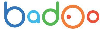 Découvrez notre Test & Avis du site de rencontres #badoo !   http://www.blog.rendez-voo.com/badoo-test-avis/