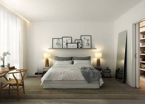 bedroom artistic bedroom ideas room decor ideas room ideas room ...