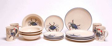 Dinnerware Sets Product | All Products / Kitchen / Tabletop / Dinnerware / Dinnerware Sets