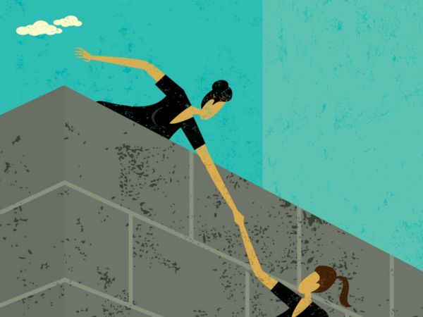 Overcoming obstacles to become an effective leader