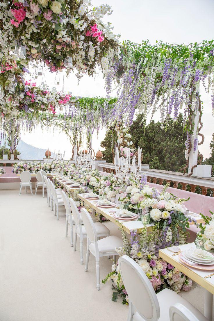 best outdoor wedding ceremony ideas images on pinterest