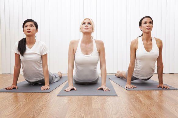 Přemýšlíte, jak docílit pevného těla bez nejrůznějších cvičebních sestav nebo odchodu do posilovny, za pár minut každý den, v pohodlí a soukromí svého domova? Tak přijměte výzvu na 28 denní jednoduchý program složený pouze z jednoho cviku, který zvládne i úplný začátečník a který vám pomůže dostat vaše tělo do skvělé formy. Kdybyste měli dělat…