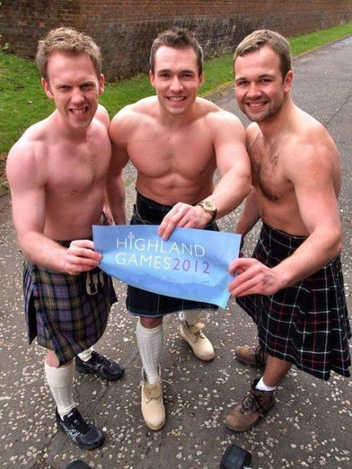 highland single gay men A kilt, as the term is used in this article, is a skirtlike traditional scottish garment in its modern form as illustrated in the photo at right in this form, the kilt, which is worn by both men and women, can be seen at modern-day highland games gatherings in scotland and elsewhere throughout.