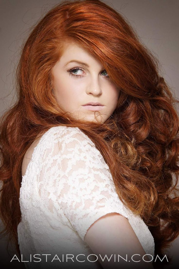 Photographed for model's Portfolio Hair & Makeup: Jessica Barkley Photos: Alistair Cowin