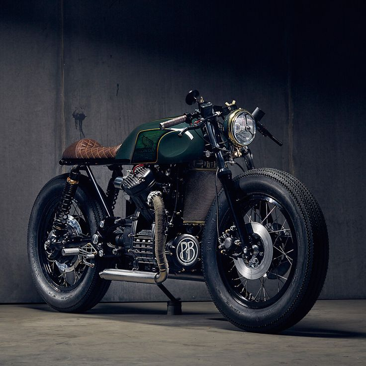 bad917d1cbbd2b355d3874f98e351fe2 honda motorcycles custom motorcycles 2277 best cafe racer images on pinterest cafe racers, cafes and  at sewacar.co