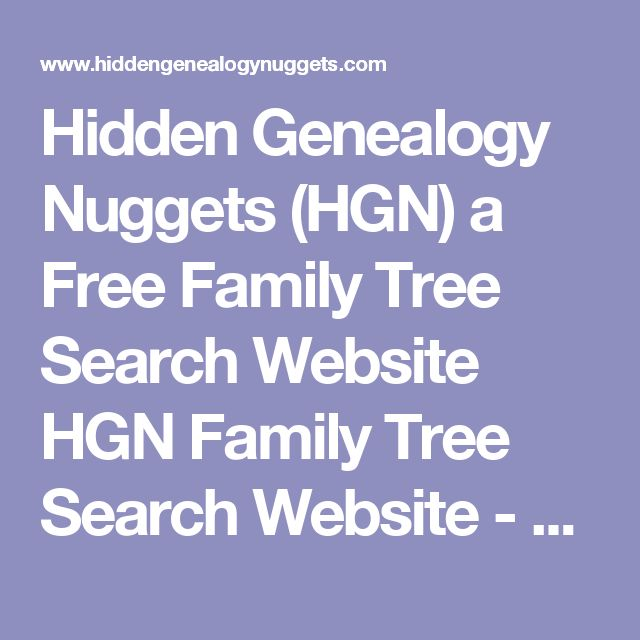 Hidden Genealogy Nuggets (HGN) a Free Family Tree Search Website  HGN Family Tree  Search Website - Home Free Ancestry  Search Newtown, CT BMD Historical Societies  ContributionsConnecticut  Genealogy Links Genealogy  BlogFamily  Tree FunGenealogy  Gift ShopAbout me  & Contact Us Biographies of ancestors   This section is a work in progress.  Banks, Edwin A, 1846 - 1921  Free Family Tree Search  Try our Free Family Tree Search . Our databases have thousands of records from various sources…