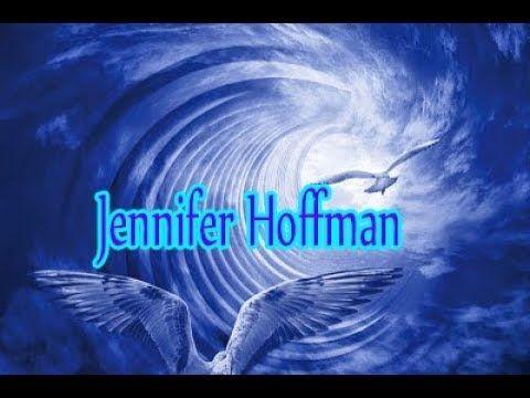 Sobre nos deslocar de onde estamos para onde desejamos ir. JENNIFER HOFFMAN - QUANTO VOCÊ ESTÁ PAGANDO PARA ESTACIONAR - YouTube