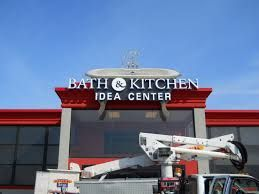 CND Signs is the best Austin sign companies. You can call us here 512-394-5421. You can also visit our website http://www.cndsigns.com/