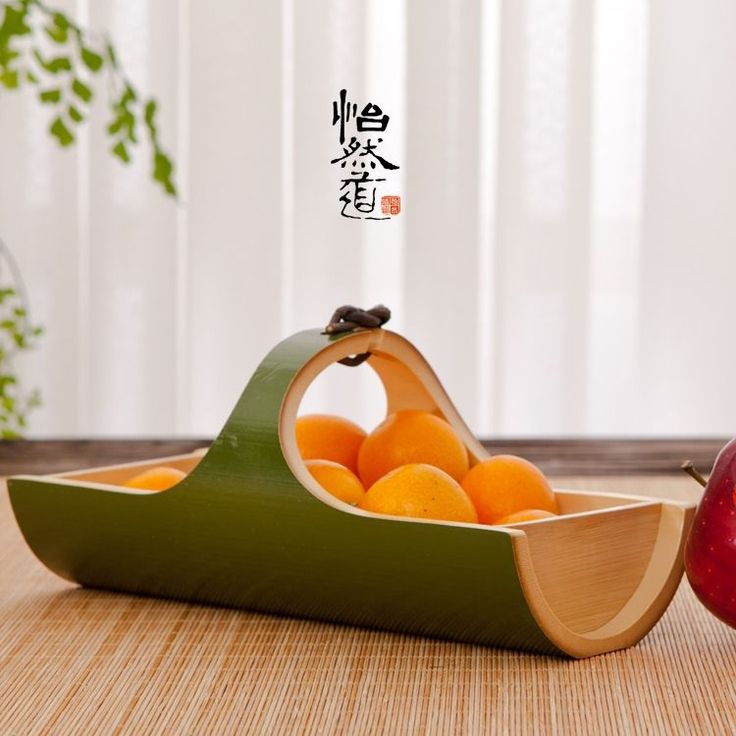 Best 25+ Bamboo decoration ideas on Pinterest | Bamboo ...