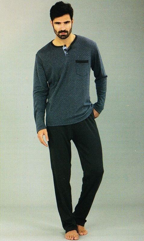 M s de 25 ideas incre bles sobre pijamas de hombre en pinterest boxer hombre ropa interior de - Marcas de ropa interior para hombre ...