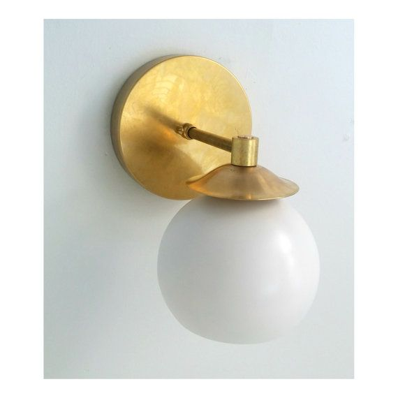 Bathroom Lighting Measurements 86 best modern lighting images on pinterest | modern lighting