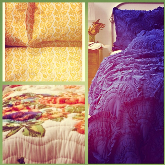 1000 Images About Cute College Dorm Room Bedding On