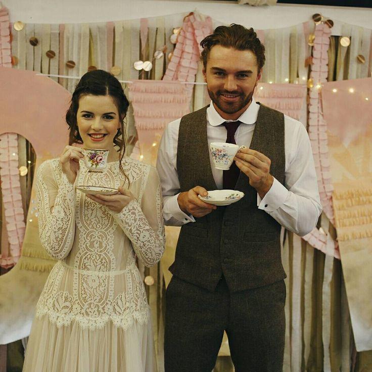 86 best Slim Fit Hire Wedding Suit Examples images on Pinterest ...