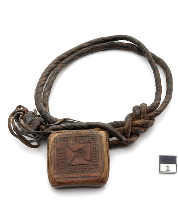 Image result for ancient african amulet