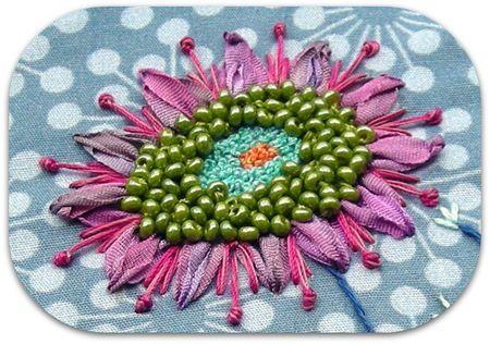Flower Fantasy   Brodon's facile - amazing!