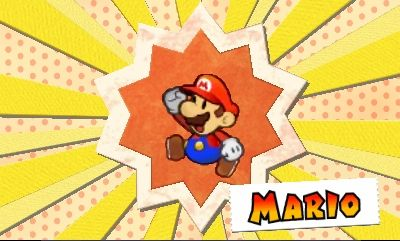 I am very excited for the November 11 release of Paper Mario: Sticker Stars. Ask Sil3nt X I was addicted to and absolutely loved Super Paper Mario on the Wii and I just know this installment is going to be just as addictin